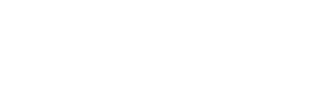 The National Physio Fundraising Day 2020